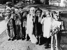 7 facts about halloween that are so creepy they u0027ll keep you up at