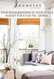 decorating advice 332 best interior design essentials tips tricks images on