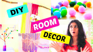 Cute Diy Home Decor Projects 3 Cute Diy Room Decor Ideas Amazing Diy Home Decor Projects