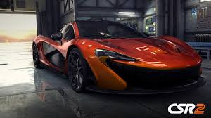 orange mclaren wallpaper 2013 orange mclaren mp4 12c front view wallpaper car wallpapers