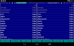 far on droid file manager android apps on google play