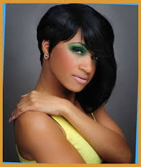 black hairstyles weaves 2015 black women and short hair short hairstyles 2015 2016 most
