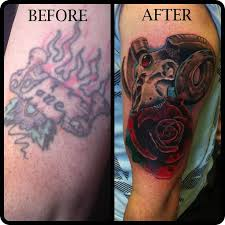 26 best cover ups images on pinterest artists before after and