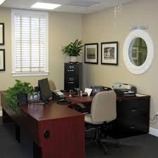 Office Cabin Interiors 132 Best Office Cabin Images On Pinterest Executive Office