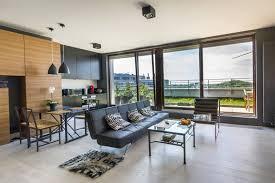 Small Living Room Interior Design Photos - home interior design ideas u2013 living room interior design the