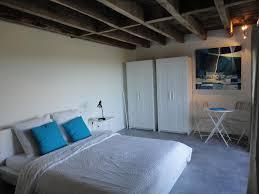 chambre ciel chambres d hôtes arc en ciel vacances chambres d hôtes troche