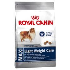 science diet light calories royal canin maxi light weight care buy now at bitiba