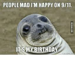Birthday Animal Meme - 25 best memes about funny happy birthday animals funny happy