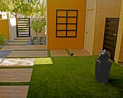 synthetic grass and professional installation synthetic grass depot