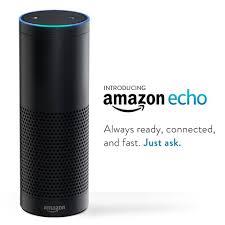 amazon com hello alexa the amazon echo is now on sale facebook