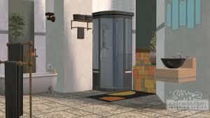 the sims 2 kitchen and bath interior design the sims 2 kitchen bath interior design stuff pc hra od ea