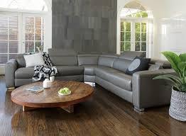 Plush Sofa Bed Plush Upton Sofa Pinterest Plush Fabric Sofa And Leather