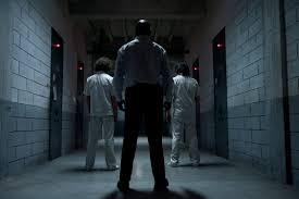 Breaking Bad Staffel 5 Black Mirror U201c Staffel 4 Starttermin Neue Trailer Episodenguide