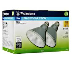 Affordable LED Light Bulbs The  Best Cheap LED Bulbs For Your - Cheap led lights for home