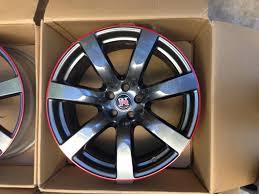 nissan gtr x for sale 2009 nissan gtr oem wheels for sale excellent condition
