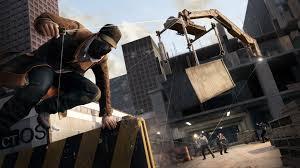titanfall preorder bonuses u2013 zia gaming server zia gaming server
