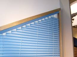 Window Blinds Windows 7 7 Best Shaped Window Blinds Images On Pinterest Window Blinds