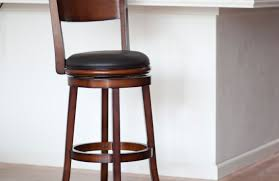 likable art invigorated bar stools and chairs tags engaging