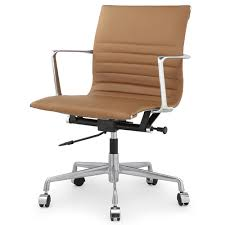 occasional office office chairs interior illusions