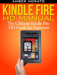 cheap kindle 3 manual find kindle 3 manual deals on line at