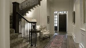 Round Traditional Rugs Entryway Round Table Entry Traditional With Area Rug Baseboards