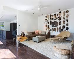 fluffy rugs for living room home design ideas