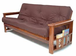 best futon sofa bed fold out futon couch roselawnlutheran