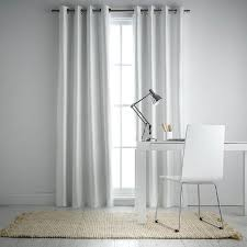 Short Drop Ready Made Curtains Readymade Curtains Online Designer Curtains Freedom
