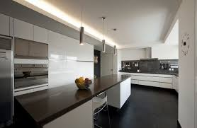 open kitchen designs in small apartments super design ideas 3 open