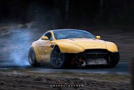 modified sports cars 30 amazingly modified cars suitable for a zombie apocalypse u2013 page