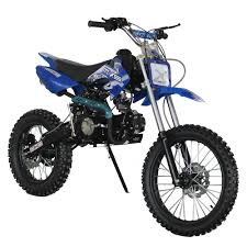 mini motocross bikes mini moto 110cc mini moto 110cc suppliers and manufacturers at