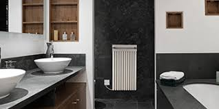 Buy Bathroom Heater by Electric Heaters Buy Now Fischer Future Heat Uk