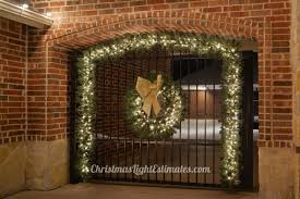 halloween city grapevine tx christmas light installation in grapevine u0026 colleyville texas