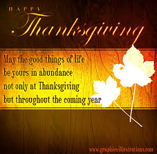 happy thanksgiving everyone digital photoshop brushes graphics