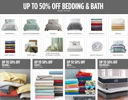 Jcpenny Bedding Bed U0026 Bath Comforters Sheets U0026 Bathroom Accessories Jcpenney