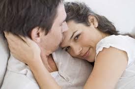 info obat tahan lama berhubungan untuk wanita agar memuaskan suami