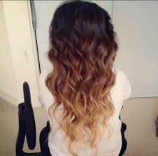 honey brown hair with blonde ombre honey blonde ombre hair hair pinterest blonde ombre hair