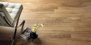 floor and decor reviews wood look ceramic tile flooring oasiswellness co