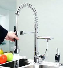 kitchen faucets for sale kitchen faucet sale bathroom faucet on sale large size of kitchen