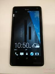exclusive this actually be htc m7 with sense 5 0
