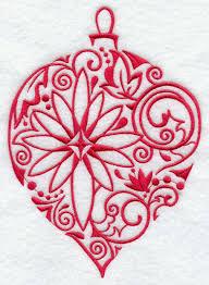 ornaments designs search