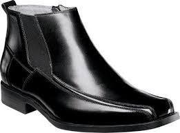 40 best shoes boots images on pinterest men fashion men u0027s