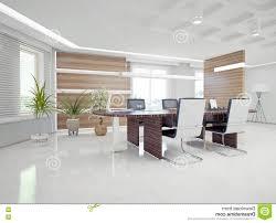 home office modern corporate office interior design modern new