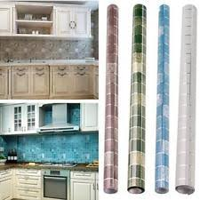 kitchen backsplash stickers tile stickers ebay