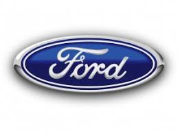 ford com login ford service credit card receive when your ford service
