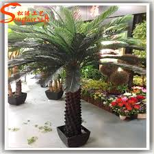 outdoor factory cheap decorative names of artificial ornamental