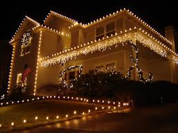 outdoor christmas lights decorations brilliant industrial lights 30 outside light ideas plus 2017 and