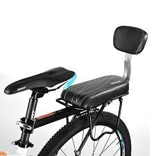 siege pour velo accessoires velo enfants meilleur vélo