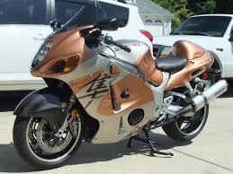 suzuki motorcycle hayabusa page 228744 new u0026 used motorbikes u0026 scooters 1999 suzuki hayabusa