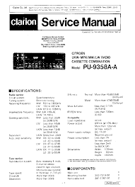 images of clarion cd player wiring diagram schematic with kwikpik me